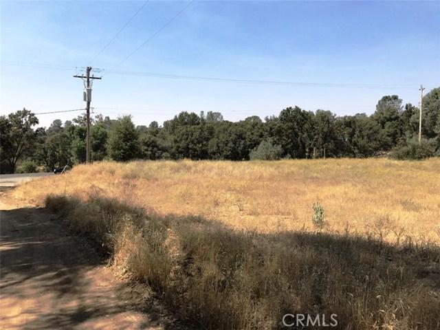 3842 Highway 49 S, Mariposa CA: http://media.crmls.org/medias/320cb464-3c5d-484e-82ec-823fd4de394f.jpg