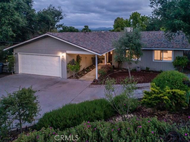 830 Lincoln Av, Templeton, CA 93465 Photo