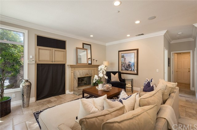 280 S Willowcreek Lane Anaheim Hills, CA 92808 - MLS #: PW18052350