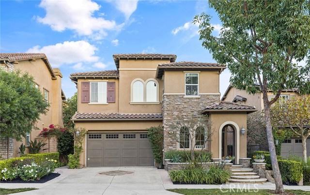 Photo of 20 Cabrillo Terrace, Aliso Viejo, CA 92656