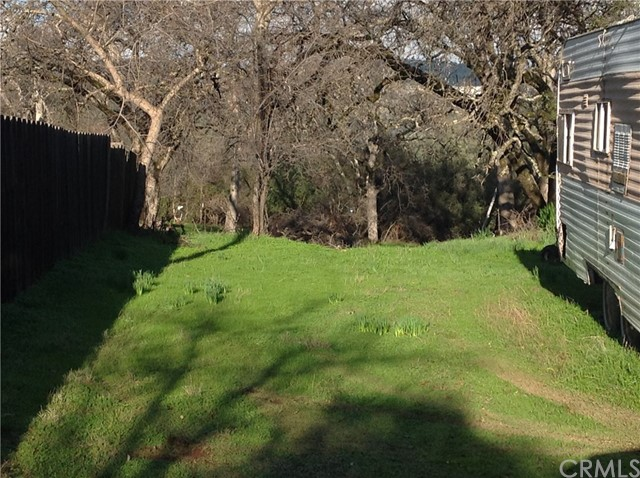 0 Canyon Highlands, Oroville CA: http://media.crmls.org/medias/320f6626-dd29-465c-9e77-5cfe56dc7fa4.jpg