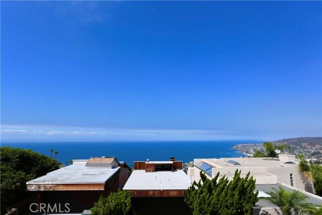 1184 La Mirada Street Laguna Beach, CA 92651 - MLS #: LG17214749