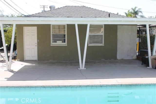 2280 W Valdina Av, Anaheim, CA 92801 Photo 4