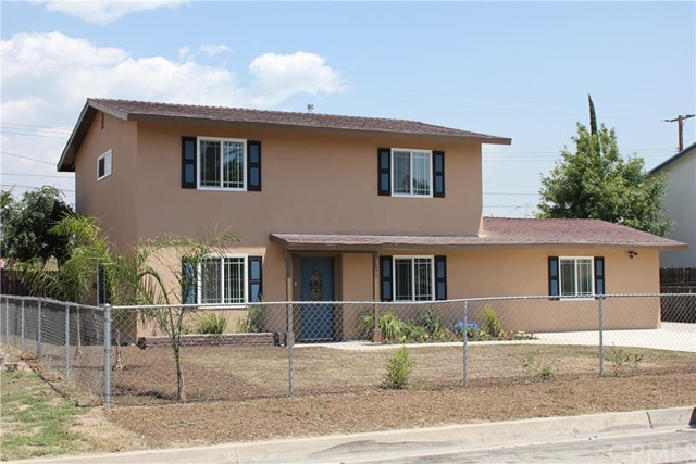 7805 Shasta Avenue Highland, CA 92346 is listed for sale as MLS Listing CV16106436