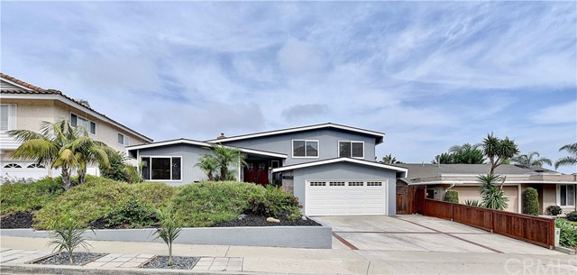 33292  Marina Vista Drive 92629 - One of Dana Point Homes for Sale