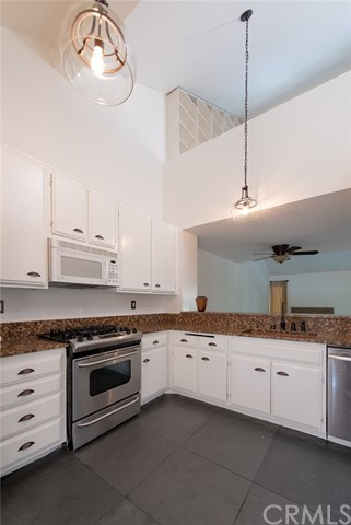 19311 Sunray Lane 204 , CA 92648 is listed for sale as MLS Listing OC18156003