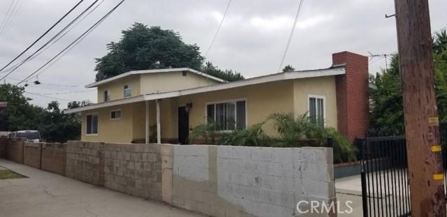 11320 California Av, Lynwood, CA 90262 Photo