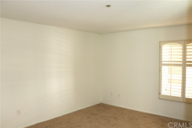 12141 Centralia Street 219, Lakewood, CA 90715, photo 18