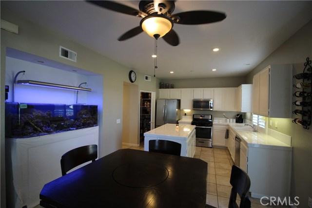 12150 Brookmont Avenue Sylmar, CA 91342 - MLS #: DW18261829