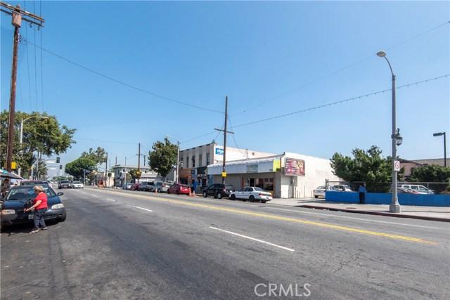 4620 S Central Av, Los Angeles, CA 90011 Photo 2
