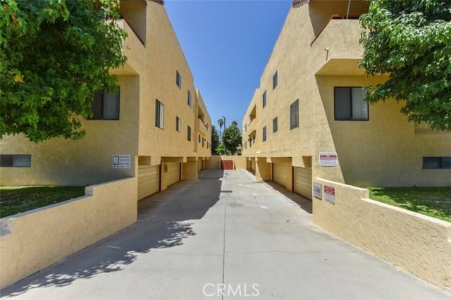 145 Fano Street, Arcadia, CA, 91006