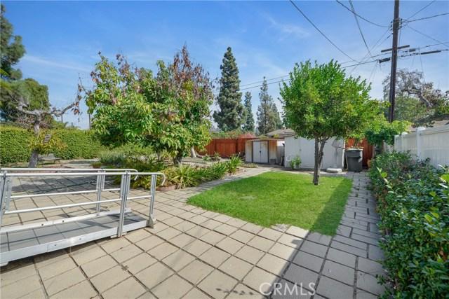 5402 Ben Alder Avenue, Whittier CA: http://media.crmls.org/medias/32183bbd-4eae-4009-b141-6c37b88e77c0.jpg
