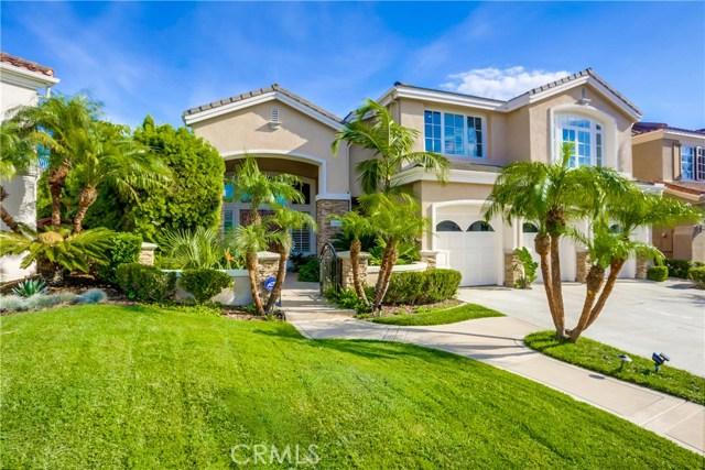 13167 Winstanley Wy, San Diego, CA 92130 Photo