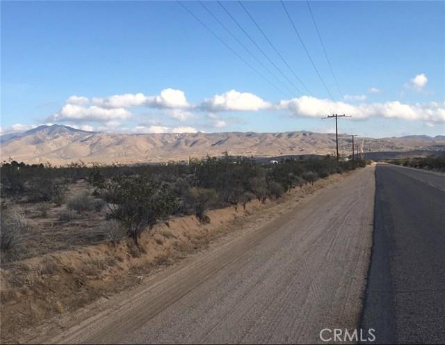 3 Milpas Drive, Apple Valley, CA, 92308