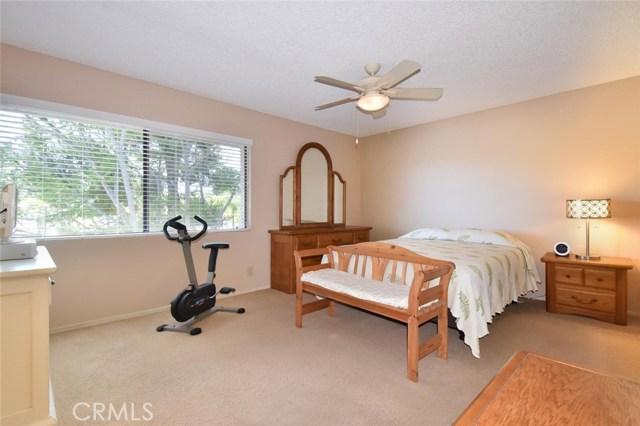 26367 W Grove Circle Unit 60 Lake Forest, CA 92630 - MLS #: PW18155629