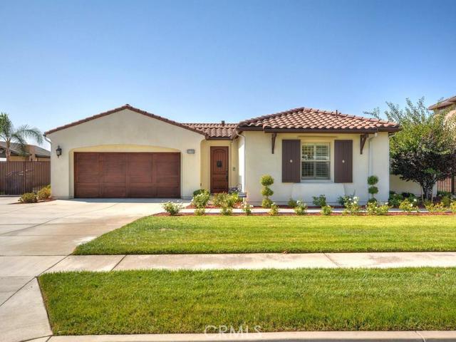 12765 Vintage Drive, Rancho Cucamonga CA 91739