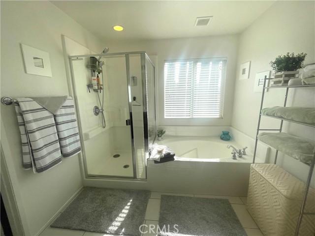 34183 Nandina Court, Lake Elsinore CA: http://media.crmls.org/medias/3219d0eb-8ba8-4747-88a7-3c83177afc1b.jpg