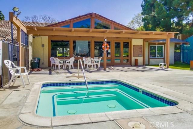 3705 Country Club Dr, Long Beach, CA 90807 Photo 3