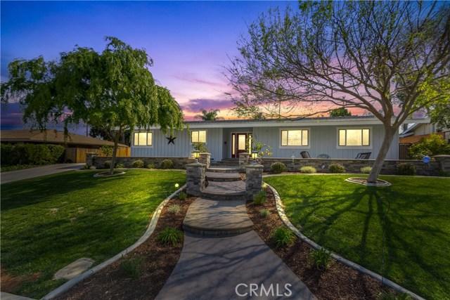 5296 Stonewood Drive,Riverside,CA 92506, USA