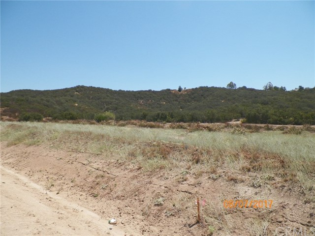 0 Monte Verde Rd., Temecula, CA 92592 Photo 1