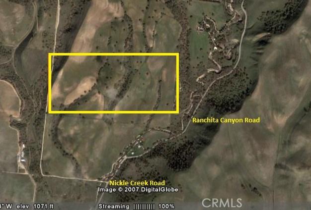 0 Nickel Creek Road, San Miguel CA: http://media.crmls.org/medias/321d8343-e172-4d38-ad19-30f5b067c6bd.jpg