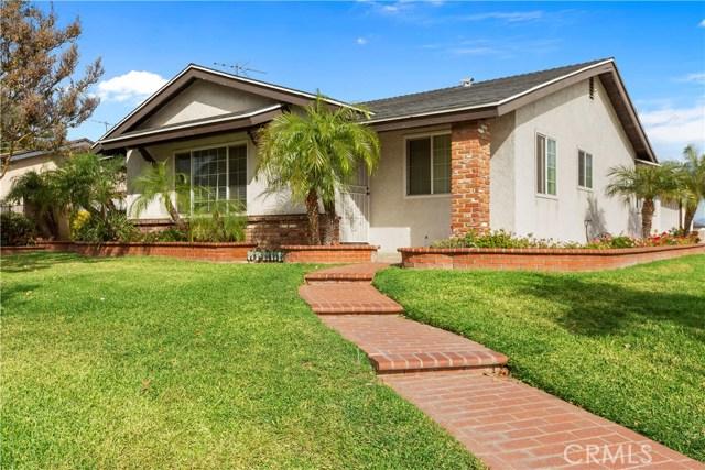 7217 Sonoma Avenue Rancho Cucamonga, CA 91701 - MLS #: CV18263083