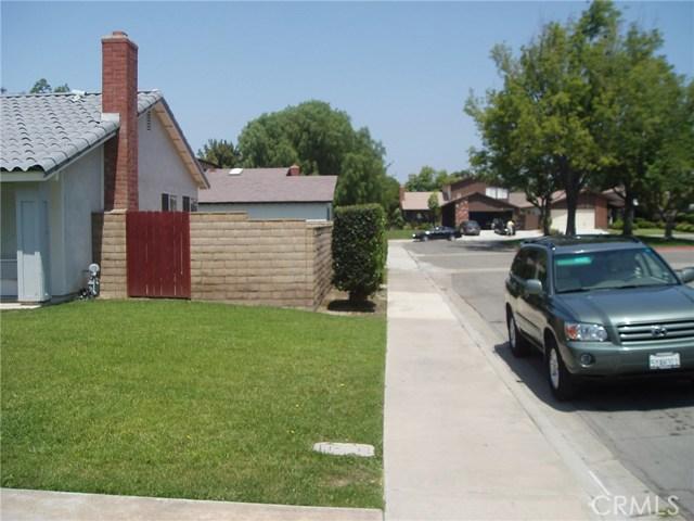 3842 Faulkner Ct, Irvine, CA 92606 Photo 61