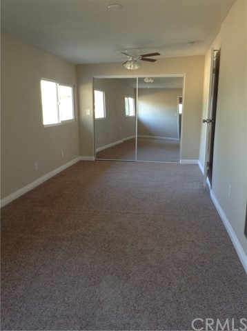 21730 Richard Street Perris, CA 92570 - MLS #: PW17170798