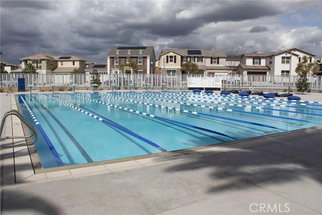 121 Carmine, Irvine, CA 92618 Photo 30