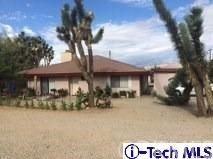 7328 Barberry Avenue Yucca Valley, CA 92284 is listed for sale as MLS Listing 315012033