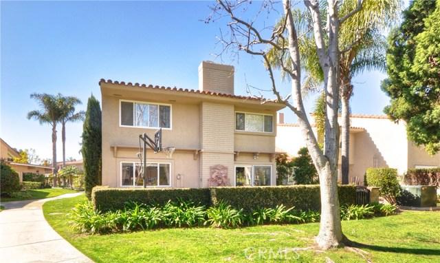 436 Vista Roma, Newport Beach, CA 92660