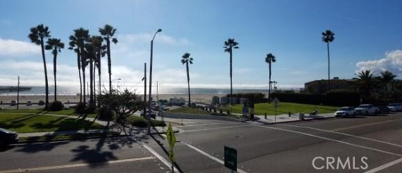 Condominium for Sale at 801 Ocean Avenue Seal Beach, California 90740 United States