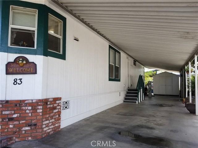 3050 W Ball Road, Anaheim CA: http://media.crmls.org/medias/3221bf13-52ca-4dfe-bd31-dc9a27f72f79.jpg
