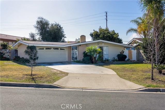 2208 W Midwood Ln, Anaheim, CA 92804 Photo 1