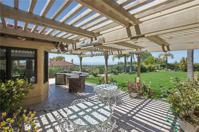57 Santa Barbara Drive, Rancho Palos Verdes, California 90275, 6 Bedrooms Bedrooms, ,5 BathroomsBathrooms,Single family residence,For Sale,Santa Barbara Drive,PV19086265