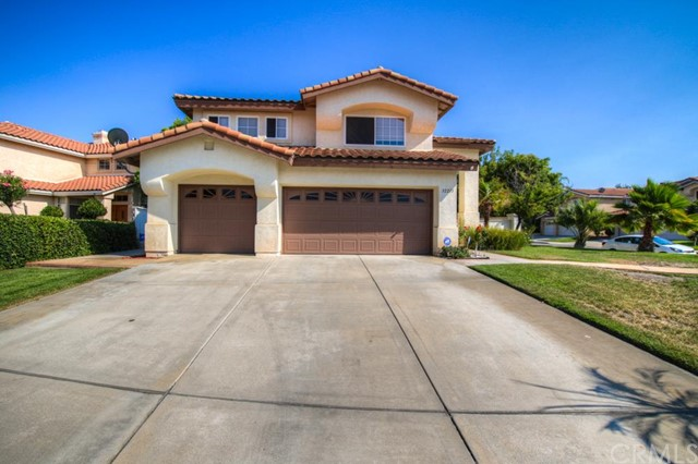 Property for sale at 32213 Corte Tomatlan, Temecula,  CA 92592