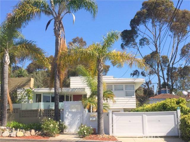170 High Drive, Laguna Beach, CA 92651