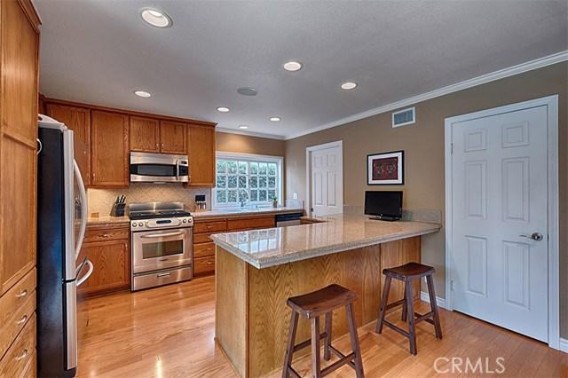 1869 N Glenview Cr, Anaheim, CA 92807 Photo 12