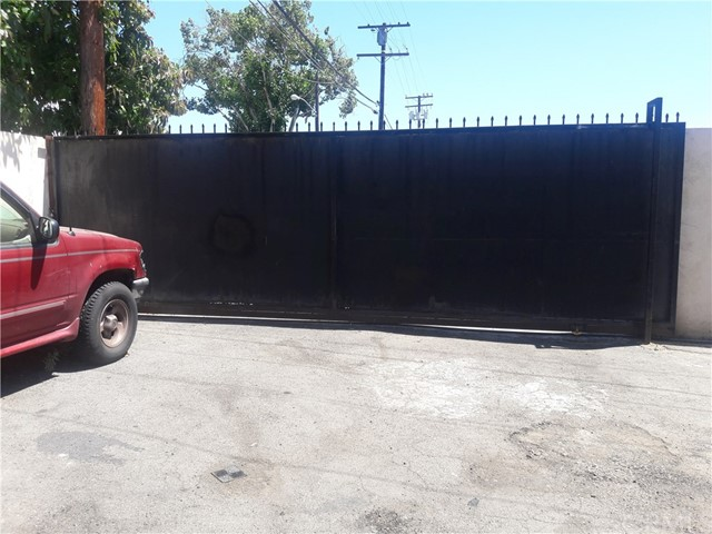 12526 Long Beach Boulevard Lynwood, CA 90262 - MLS #: DW17152799