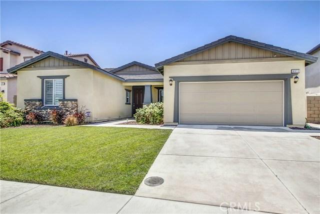 6973 Stillbrook Way, Eastvale, CA 92880