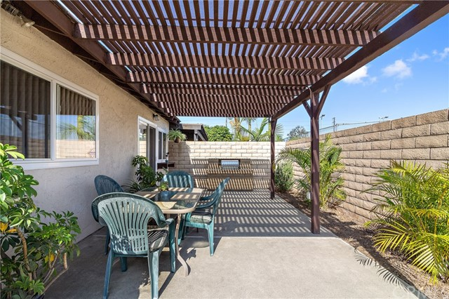 1243 E Mara Pl, Anaheim, CA 92805 Photo 19