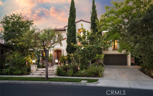 23 Castlerock, Irvine, CA 92603 Photo 0