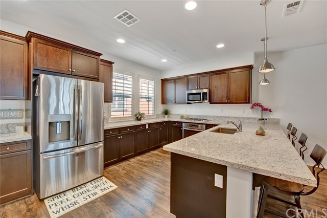 17042 Traditions Way Yorba Linda, CA 92886 - MLS #: PW18107506