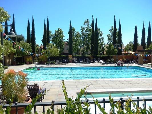 80 Loganberry, Irvine, CA 92620 Photo 39