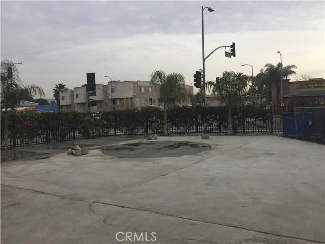 12003 S Main Street Los Angeles, CA 90061 - MLS #: RS18053174