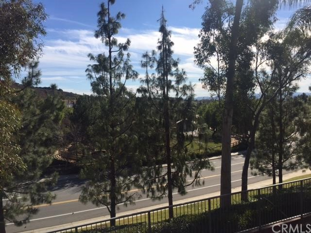 Single Family Home for Rent at 10236 Ferrey St Tustin, California 92782 United States