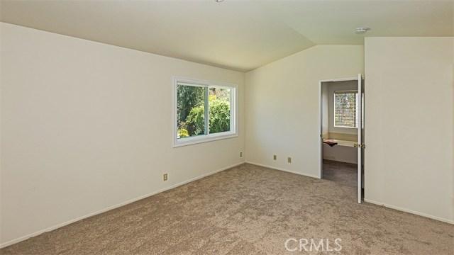 41440 Willow Run Rd, Temecula, CA 92591 Photo 22