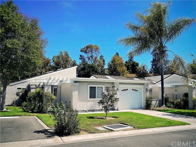 , CA  is listed for sale as MLS Listing OC18107112