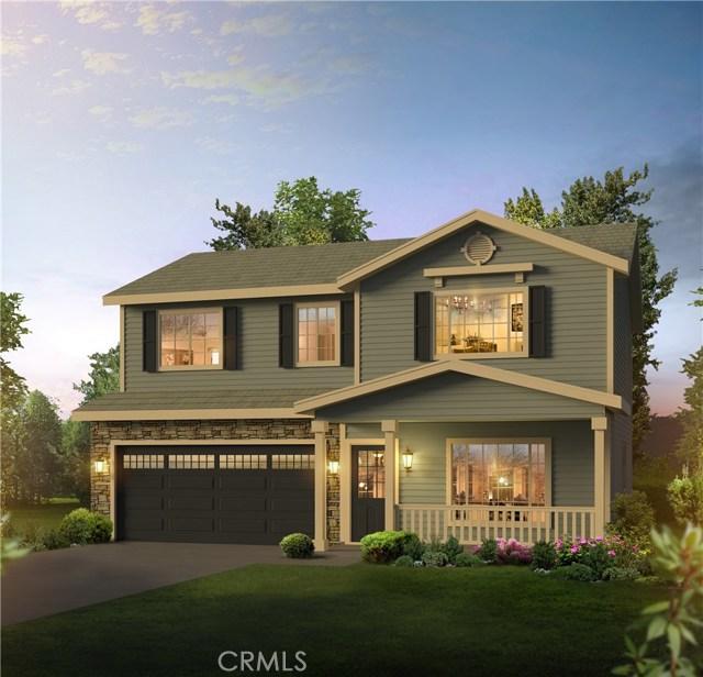 Property for sale at 889 Rio Mesa, San Miguel,  CA 93451