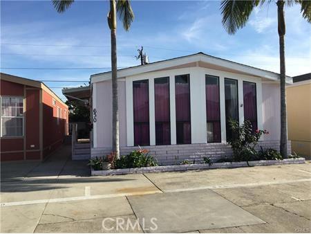630 Romneya 630, Anaheim, CA, 92801